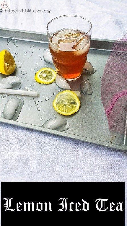 Iced tea,cooldrink,summer,beverage